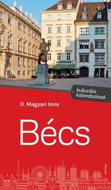 Bécs - Kulturális kalandozások #