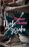 Tomor Anita - Nyolc éjszaka<!--span style='font-size:10px;'>(G)</span-->