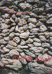 SZÉPFALUSI ISTVÁN - Murteri kövek (dedikált) [antikvár]