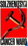 Solzhenitsyn, Alexander - Cancer Ward [antikvár]