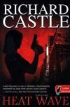 Richard Castle - Heat Wave - PUHA BORÍTÓS