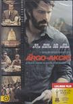 AFFLECK - ARGO-AKCIÓ