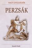 Perzsák [eKönyv: epub, mobi]<!--span style='font-size:10px;'>(G)</span-->