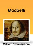 Shakeapeare William - Macbeth [eKönyv: epub,  mobi]