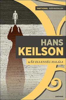 KEILSON, HANS - Az ellenség halála ###