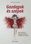 Ibolya Ó.Kovács - Gazdagok és szépek - Mesék fiatal és öreg gyerekeknek prózában és versben [eKönyv: epub,  mobi]