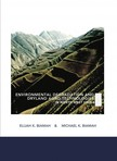 Michael K. Biamah Elijah K. Biamah, - Environmental Degradation and Dryland Agro-Technologies in Northwest China [eKönyv: epub,  mobi]