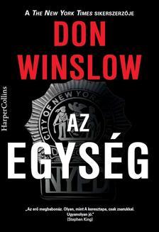 Don Winslow - Az egység
