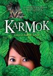 Mike és Rachel Grinti - Karmok