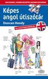 Duncan Hendy - Képes angol útiszótár<!--span style='font-size:10px;'>(G)</span-->