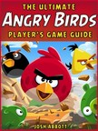 Entertainment HiddenStuff - ANGRY BIRDS GAME GUIDE [eKönyv: epub,  mobi]