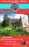 Cristina Rebiere, Olivier Rebiere, Cristina Rebiere - Travel eGuide: Scotland - Discover a beautiful country with living history! [eKönyv: epub, mobi]