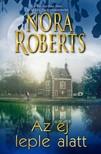 Nora Roberts - Az éj leple alatt [eKönyv: epub, mobi]<!--span style='font-size:10px;'>(G)</span-->