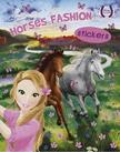 Horses Passion - Sticker 3