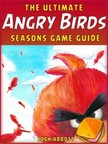 Entertainment HiddenStuff - ANGRY BIRDS SEASONS GAME GUIDE [eKönyv: epub,  mobi]
