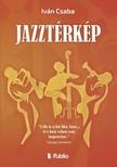 Iván Csaba - Jazztérkép [eKönyv: epub,  mobi]
