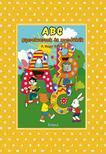 F. Nagy Gábor - Gyerekversek és mondókák - ABC<!--span style='font-size:10px;'>(G)</span-->