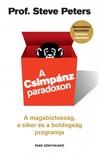 dr. Steve Peters - A Csimpánzparadoxon - A magabiztosság, a siker és a boldogság programja [eKönyv: epub, mobi]<!--span style='font-size:10px;'>(G)</span-->