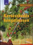 Brigitte Kleinod - Kertészkedés kényelmesen