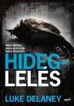 Luke Delaney - Hideglelés ###