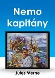 Jules Verne - Némó Kapitány [eKönyv: epub, mobi]<!--span style='font-size:10px;'>(G)</span-->