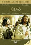 Raffaele Mertes - JÚDÁS - A BIBLIA - JÉZUS KÖZELÉBEN [DVD]