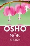 OSHO - Nők könyve [eKönyv: epub, mobi]<!--span style='font-size:10px;'>(G)</span-->