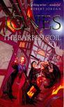 JONES, J. V. - The Barbed Coil [antikvár]
