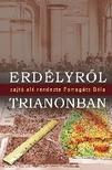 Pomogáts Béla (szerk.) - Erdélyről Trianonban