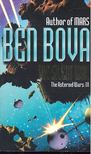 Bova, Ben - The Silent War [antikvár]