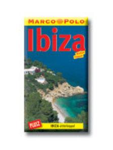 Drouve, Andreas - Ibiza - Marco Polo #