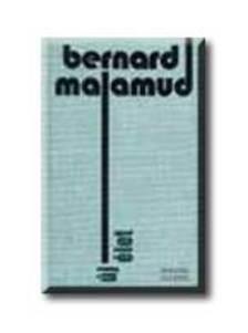 Bernard Malamud - Új élet