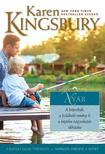 Karen Kingsbury - Nyár<!--span style='font-size:10px;'>(G)</span-->