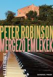 Peter Robinson - Mérgező emlékek<!--span style='font-size:10px;'>(G)</span-->