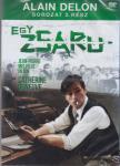 EGY ZSARU - ALAIN DELON SOR. 2.