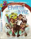 - ELVITTE A VÍZ  DVD