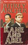 Jeffrey Archer - Kane and Abel [antikvár]