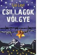 LEVI, LIA - Csillagok völgye