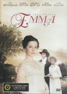 - Emma