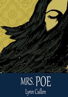 CULLEN, LYNN - Mrs. Poe