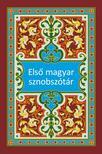 Cserháthalápy Halápy Gábor - Első magyar sznobszótár