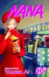 Yazawa Ai - Nana 11.<!--span style='font-size:10px;'>(G)</span-->