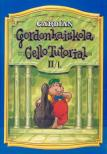 Gárdián Gábor - GORDONKAISKOLA II/1.