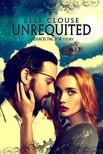 Clouse Elle - Unrequited [eKönyv: epub,  mobi]
