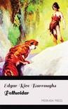Edgar Rice Burroughs - Pellucidar [eKönyv: epub,  mobi]