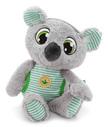 - Édes Álom Plüssbarát - Koala