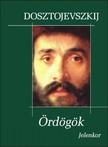 Fjodor Mihajlovics Dosztojevszkij - Ördögök [eKönyv: epub, mobi]<!--span style='font-size:10px;'>(G)</span-->