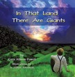 Powell Gary Allison - In That Land There Are Giants [eKönyv: epub,  mobi]
