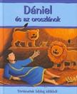 - DÁNIEL ÉS AZ OROSZLÁNOK - TÖRTÉNETEK BIBLIAI IDŐKBŐL -