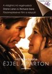 Nicholas Sparks - ÉJJEL A PARTON - ROMANTIKUS REGÉNYEK - (UTÁNNYOMÁS)